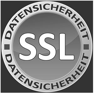 Trusted SSL